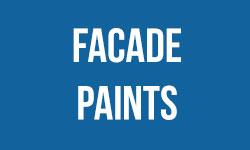 facade-paints