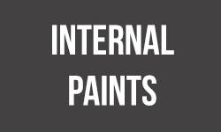 internal-paints