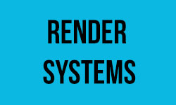 render-systems