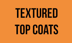 textured-top-coats