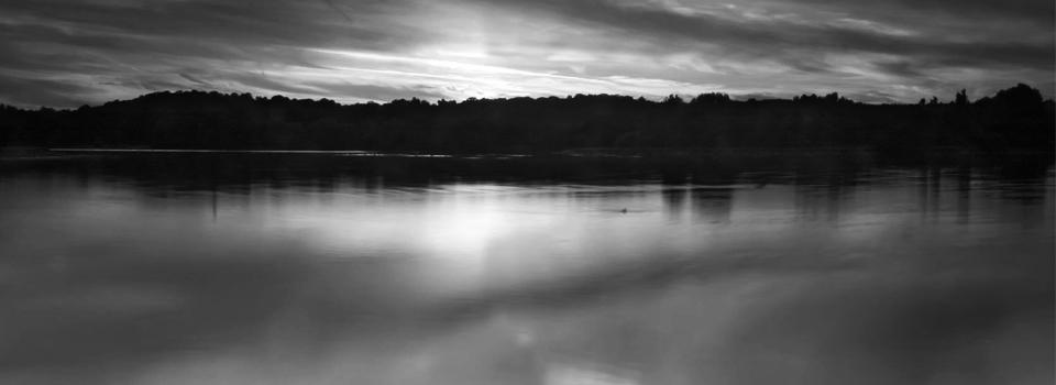 lake-slider