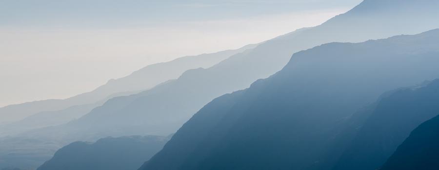 mountain-slider