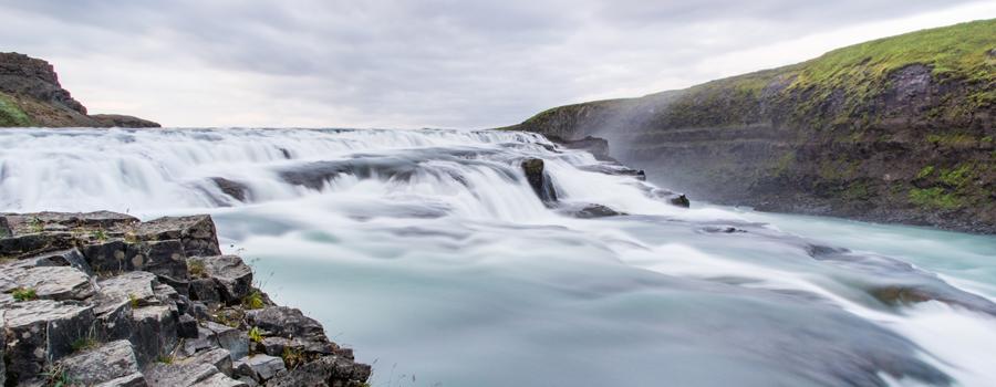 waterfall-slider